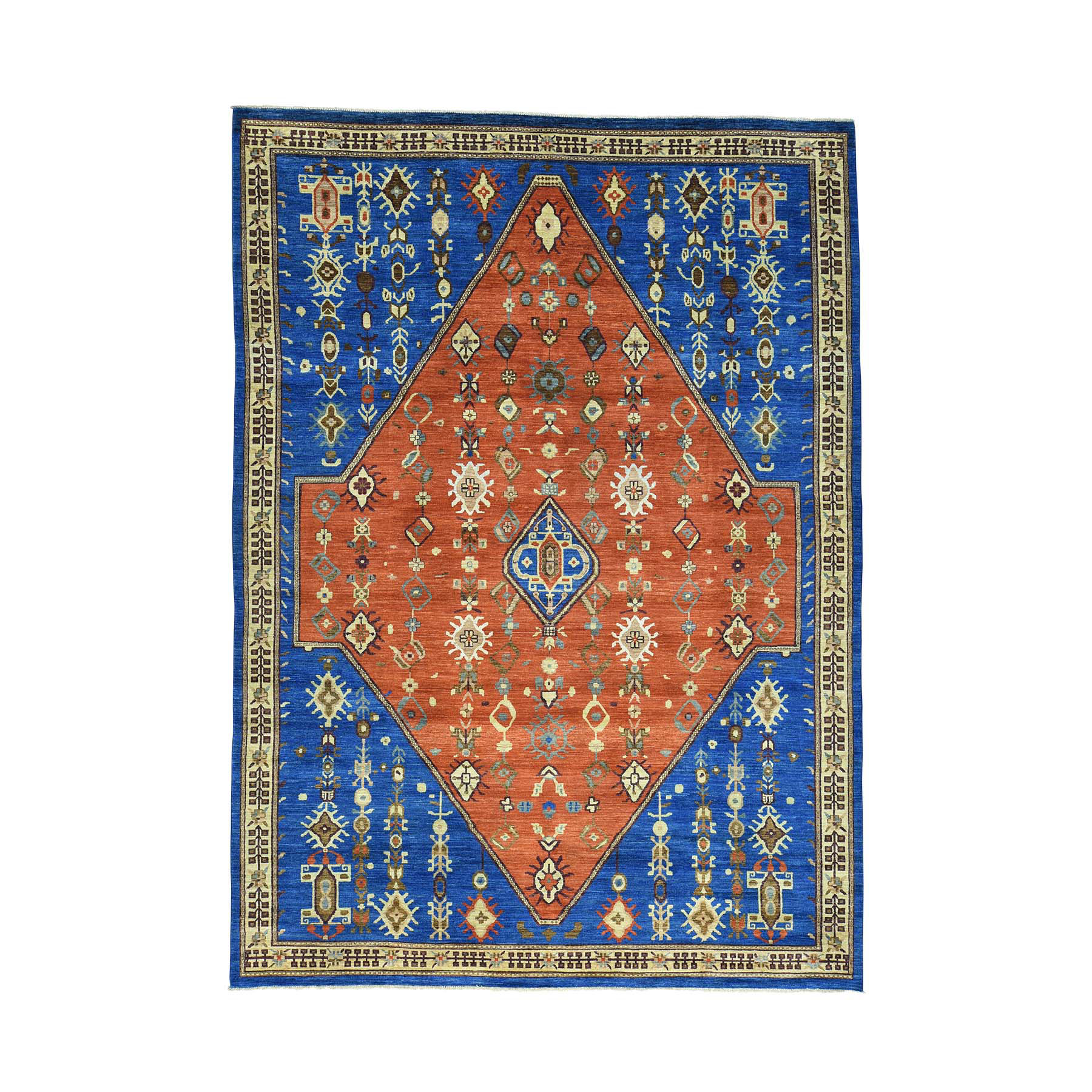HerizRugs ORC273267