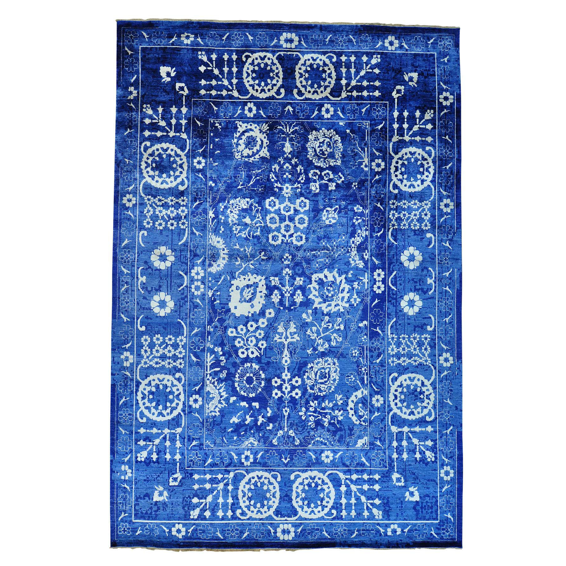 TransitionalRugs ORC331803