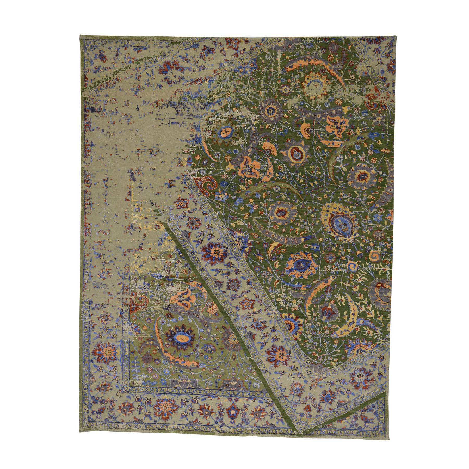 TransitionalRugs ORC331857