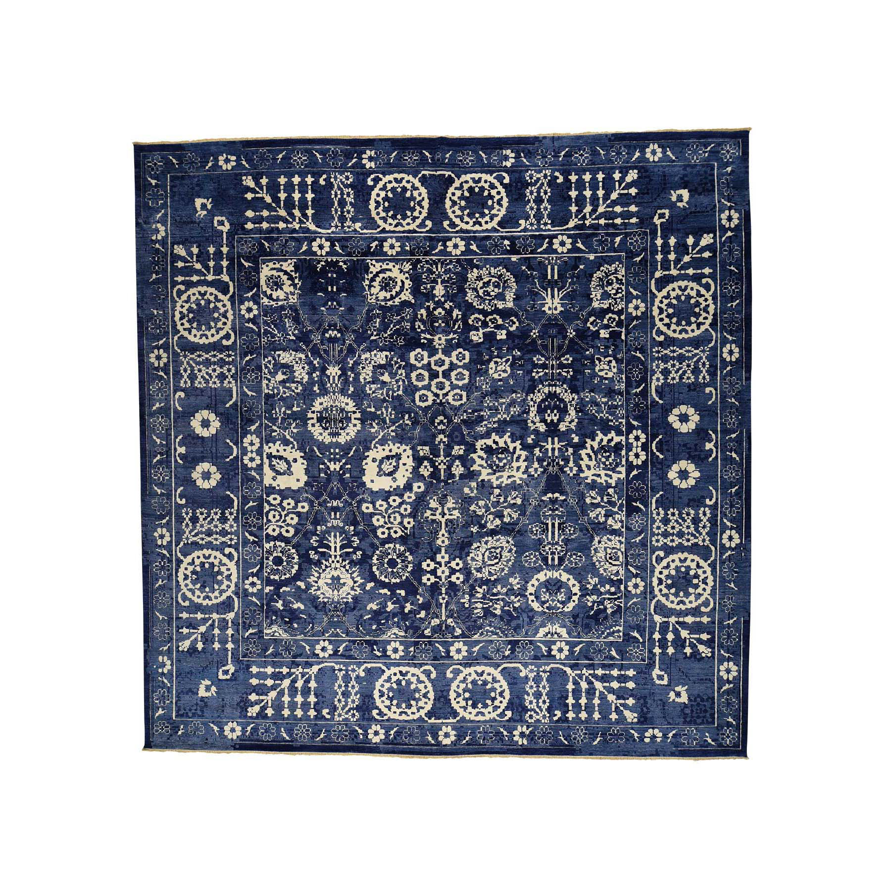 TransitionalRugs ORC331938