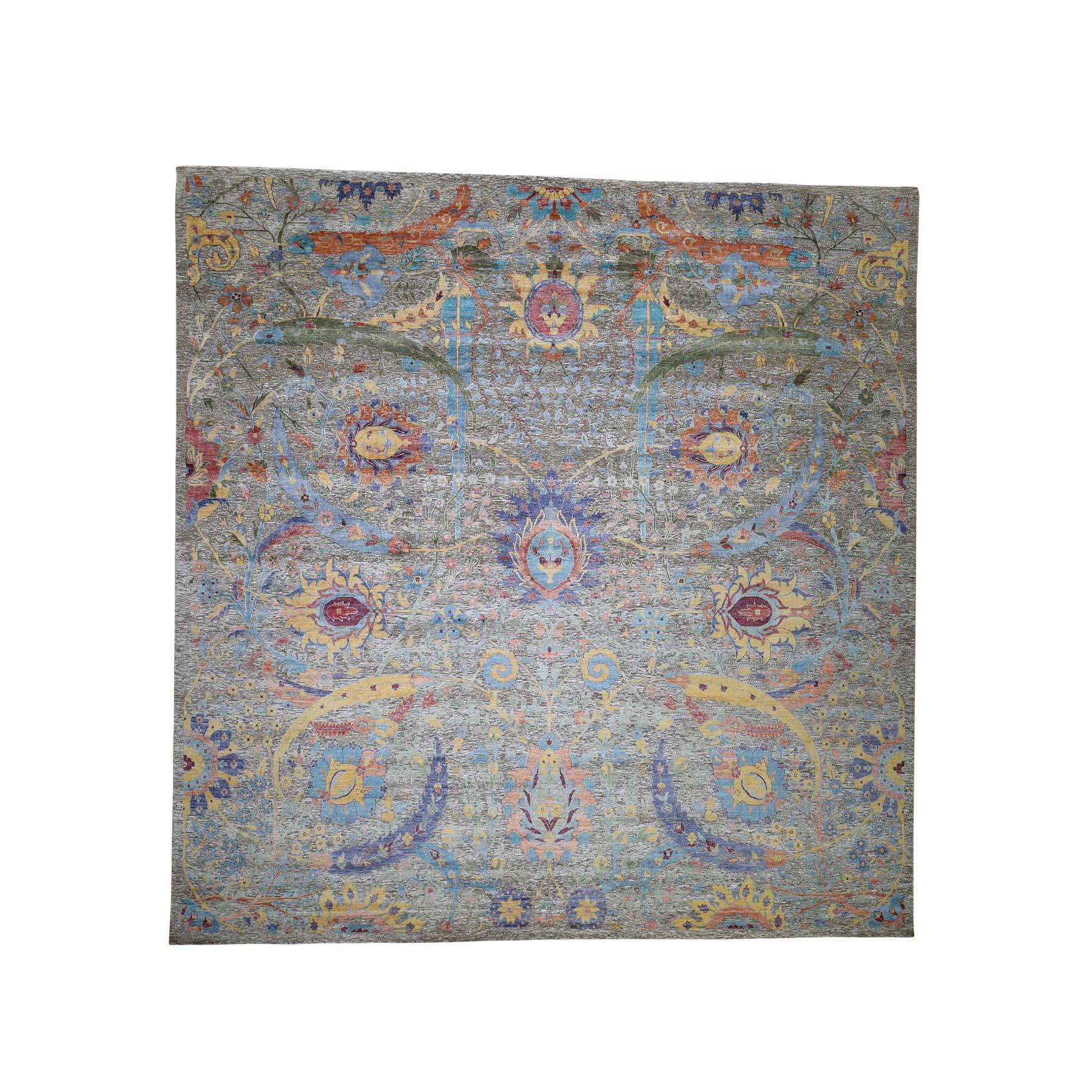 TransitionalRugs ORC397845