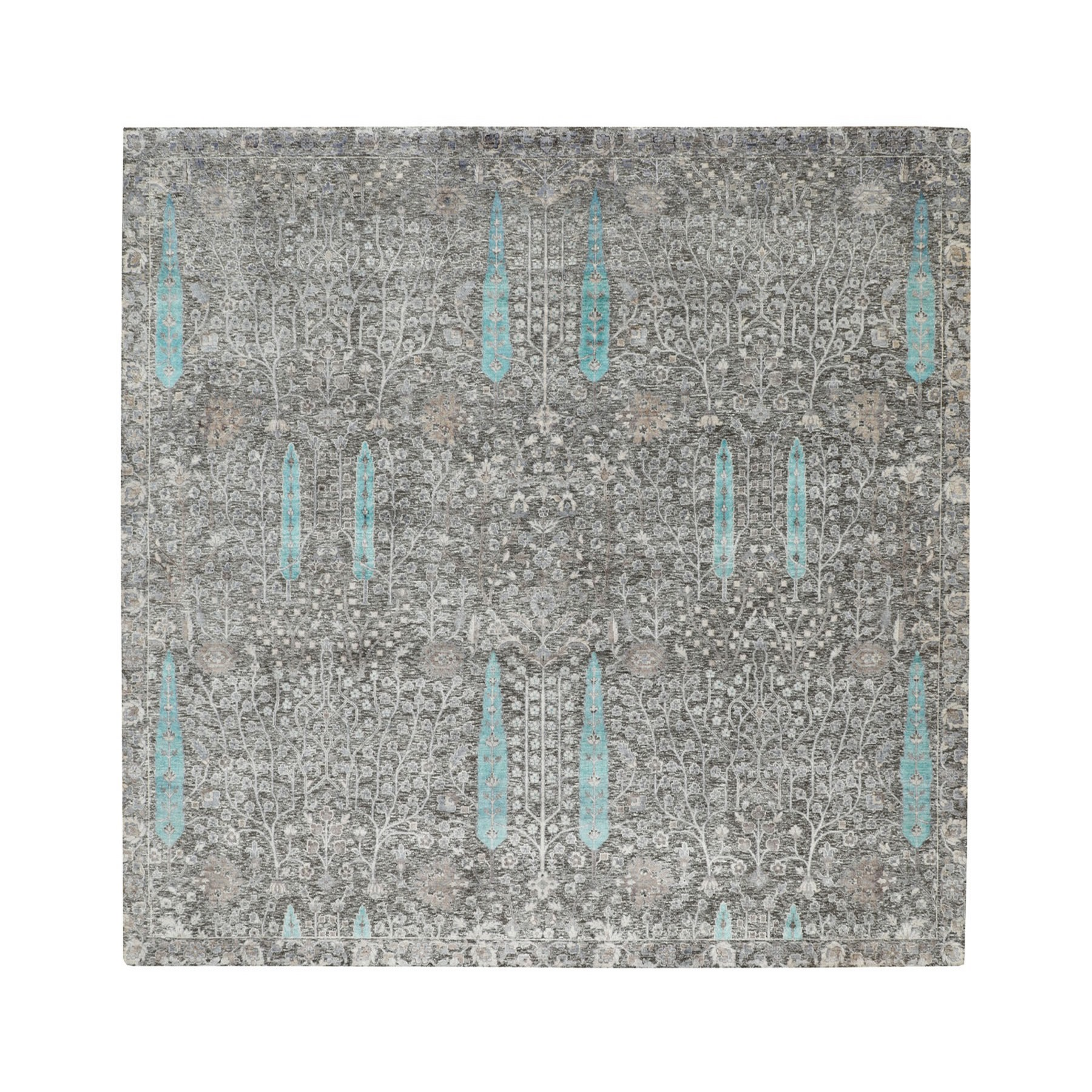 TransitionalRugs ORC523440
