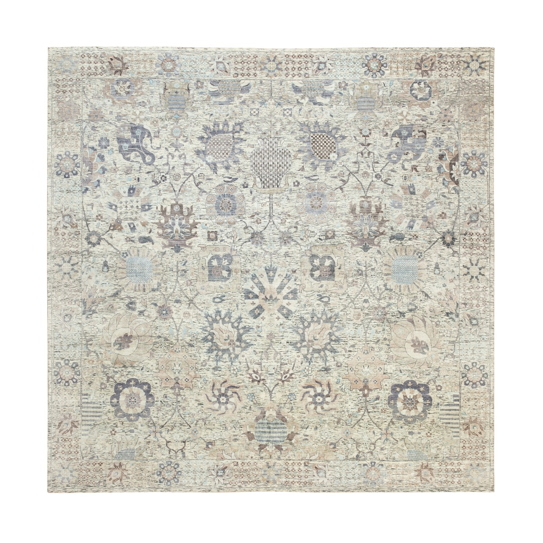 TransitionalRugs ORC530496
