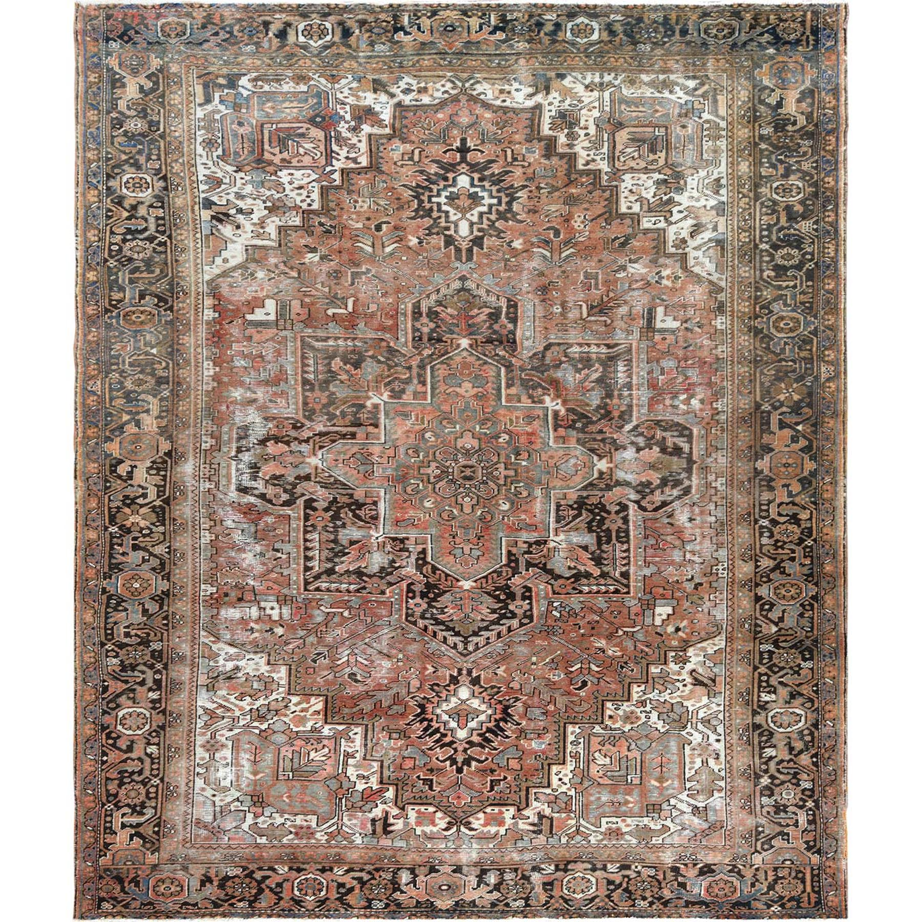 Hand Knotted Oriental Rugs Persian Rugs Antique Carpets Shahbanu Rugs Usa