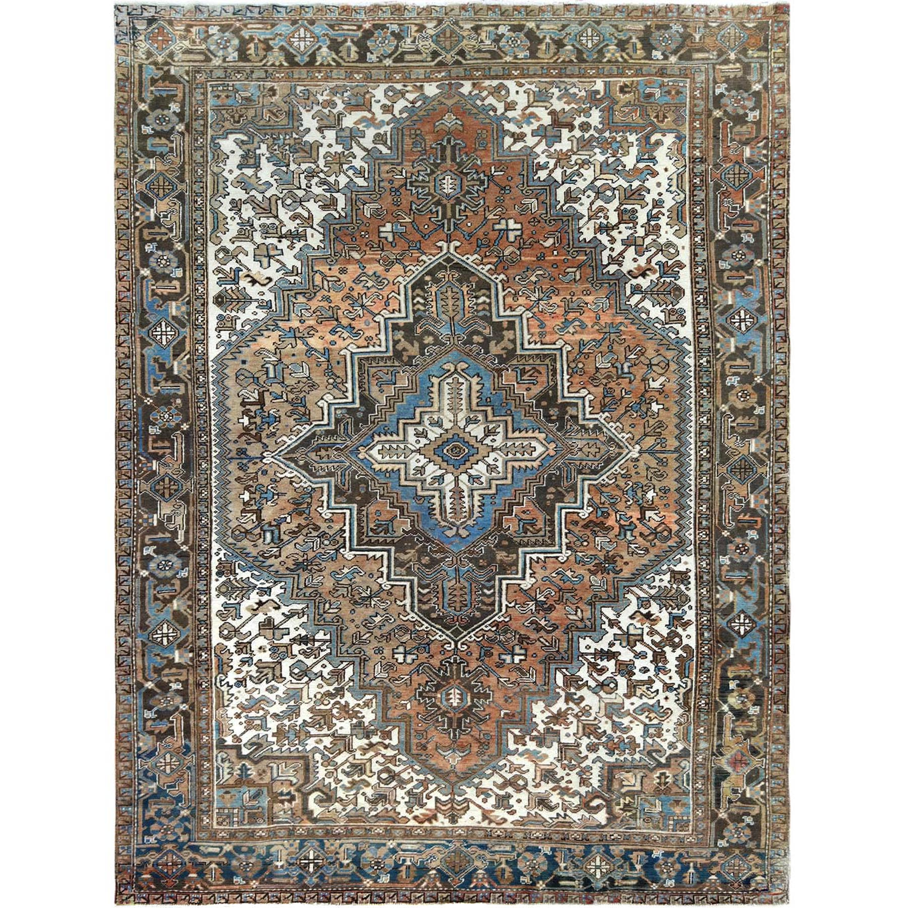HerizRugs ORC546219