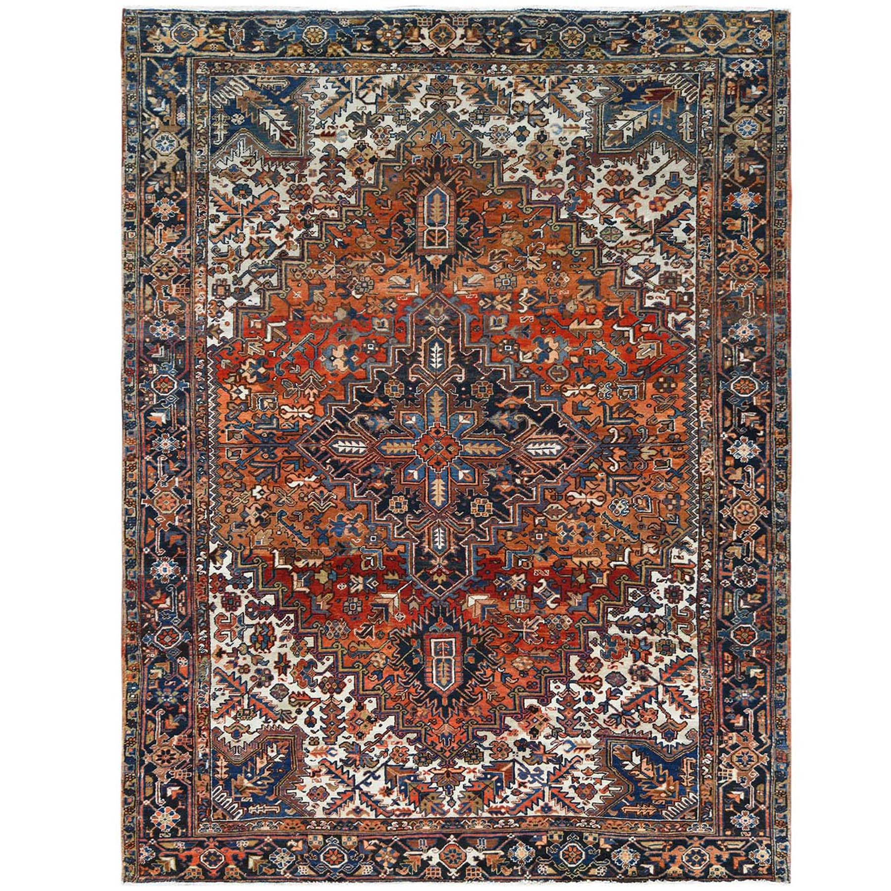 HerizRugs ORC546264