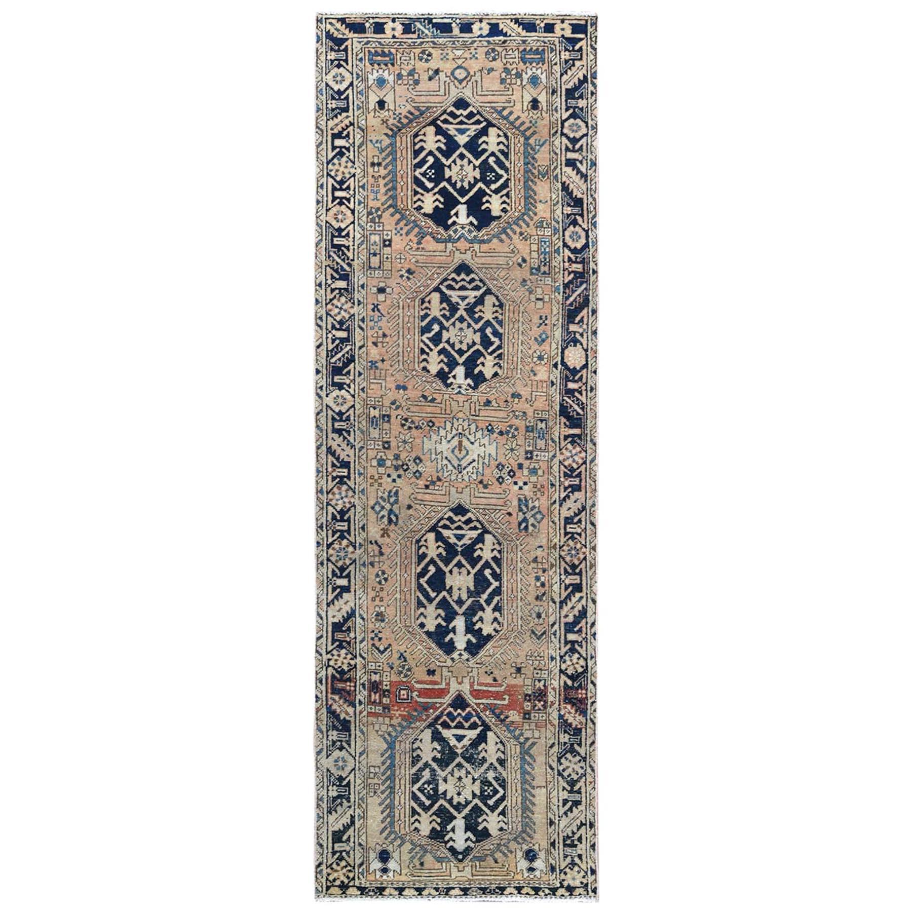 Details about  /Scandinavian Rugs Oriental Flat Weave Rug Woven Hand Wool//Jute Round Antique Rag