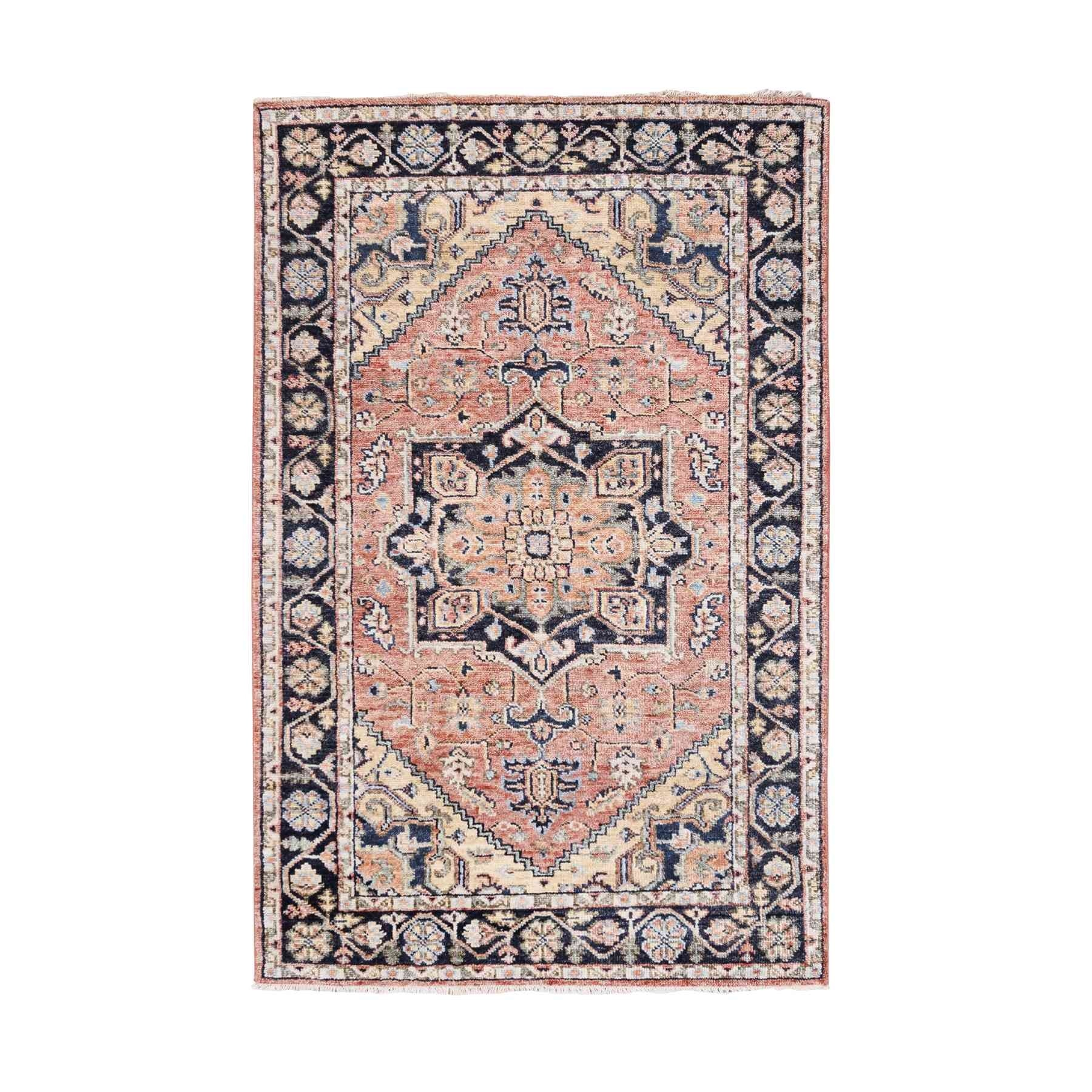 Tribal & GeometricRugs ORC559980