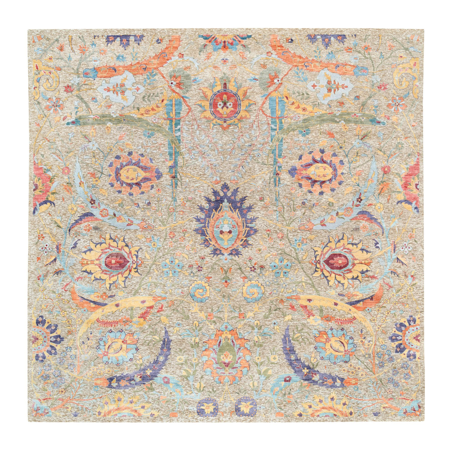 TransitionalRugs ORC560493