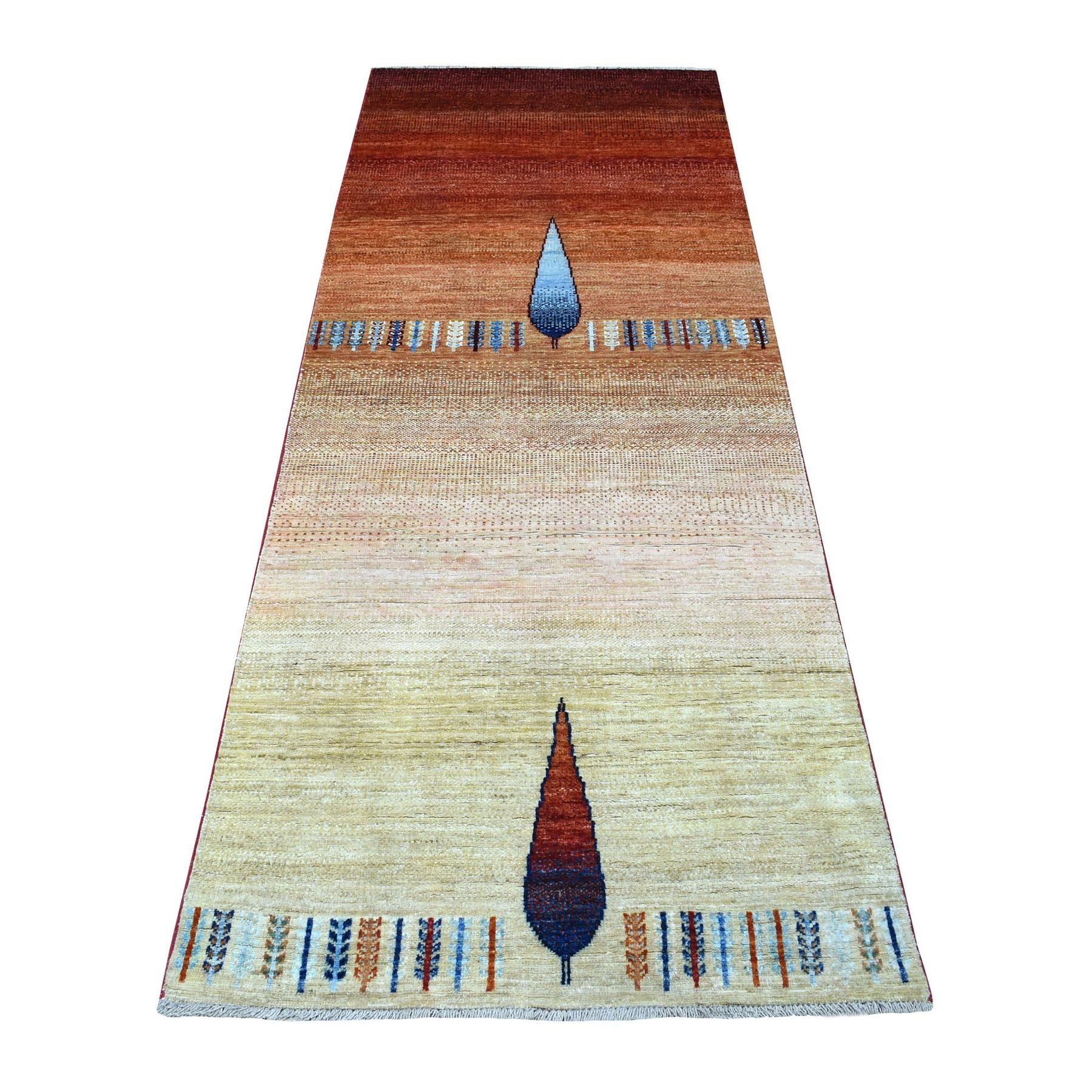 Tribal & GeometricRugs ORC607788