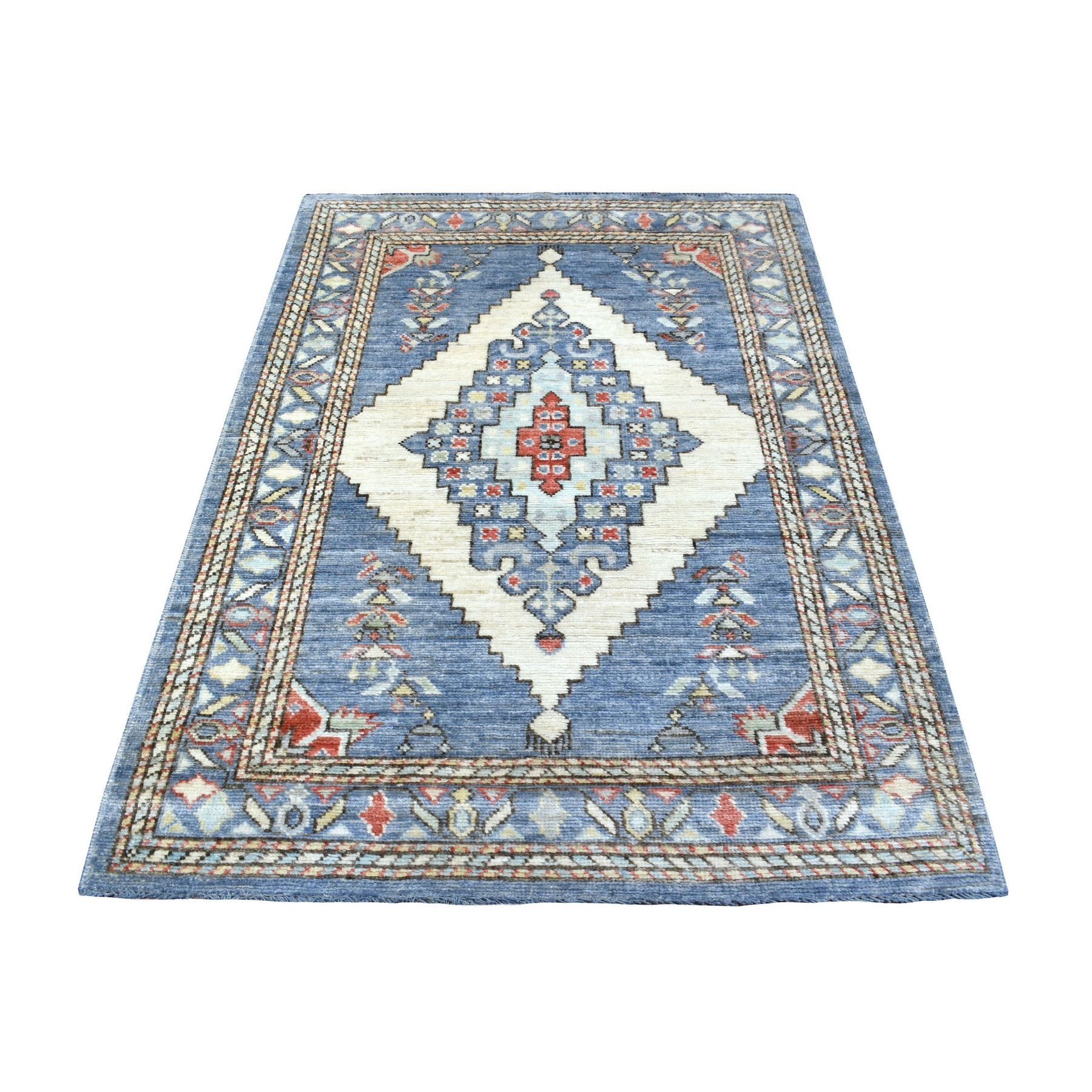 Tribal & GeometricRugs ORC608967